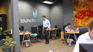 Entrepreneurs Fuel Post-Katrina Business Boom