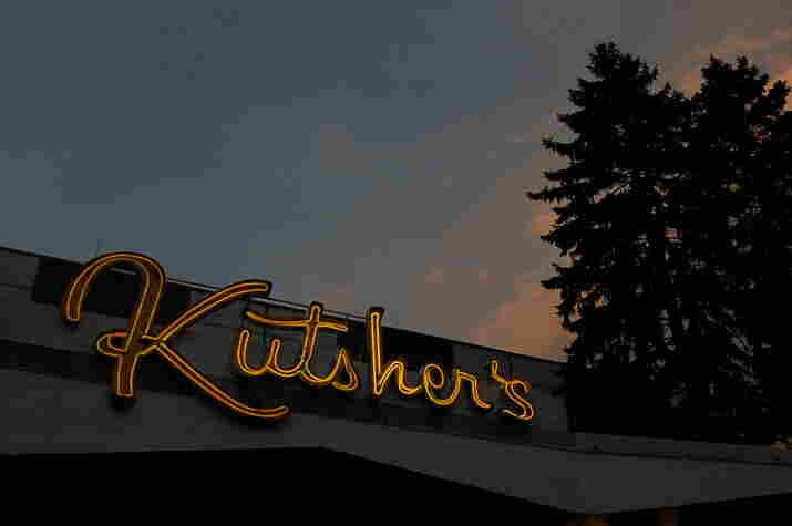 Kutsher's, the last of the Borscht Belt grand resorts, was the home of ATP New York 2010.