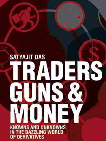 Cover of Traders, Guns & Money
