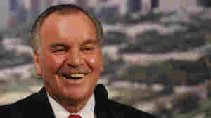 Chicago Mayor Daley Won't Run Again