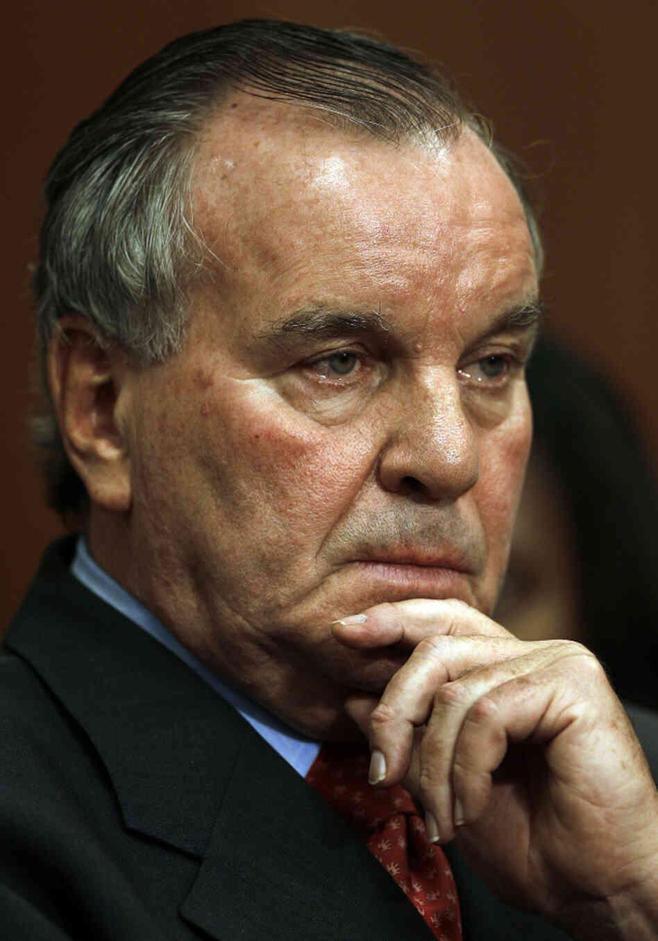 Richard Daley