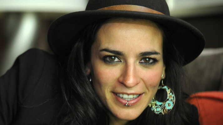 Latin Grammy Nominees Announced