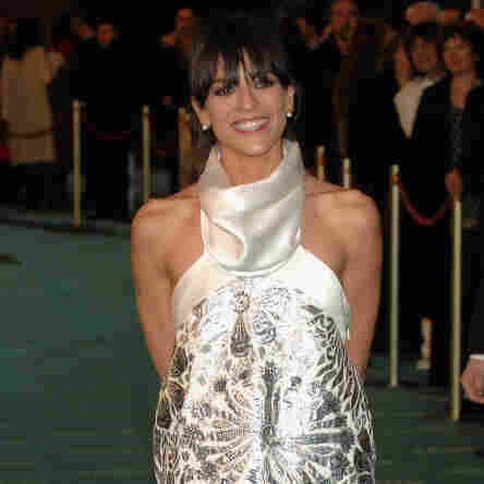 Goya Cinema Awards 2007