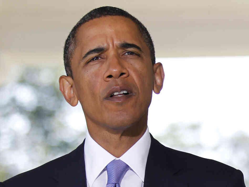 http://media.npr.org/assets/img/2010/09/09/obama-6fec625d03f109851d3fcef8a47105be8bec1bc6-s6-c30.jpg