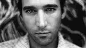 Hear More Music From Sufjan Stevens