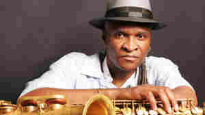 Bobby Watson: On Jazz And BBQ