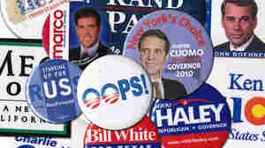 Elections Scorecard promo