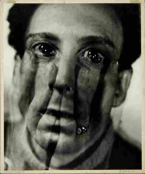 Accident, circa 1935