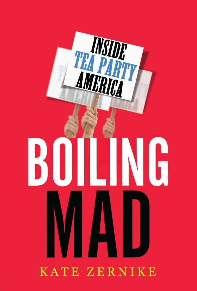 boiling-mad