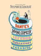 dantes-divine-comedy