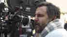 Director Mark Romanek Tackles 'Never Let Me Go'