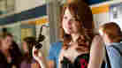 'Easy A': Reputation Management, With Hiccups