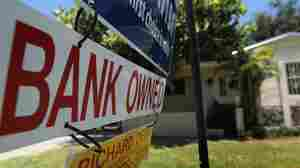 Foreclosures Hit New High; Have You Been Affected?