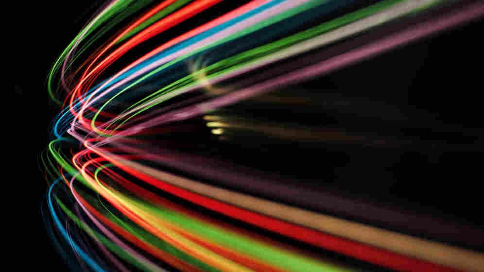 fast lights