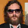 Who Is Joaquin Phoenix?
