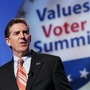 Fifth Annual Values Voter Summit Held In Washington, D.C. Mark Wilson/Getty Images