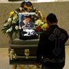 coffin carlos santiago el diario