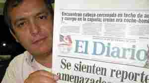 Slaying Prompts Juarez Paper To Weigh Coverage
