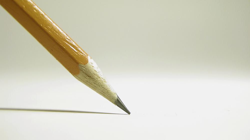 Essay mills plagiarism