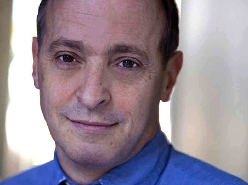 david sedaris biography Download audiobooks by david sedaris to your device audible provides the highest quality audio and narration your first book is free with trial.