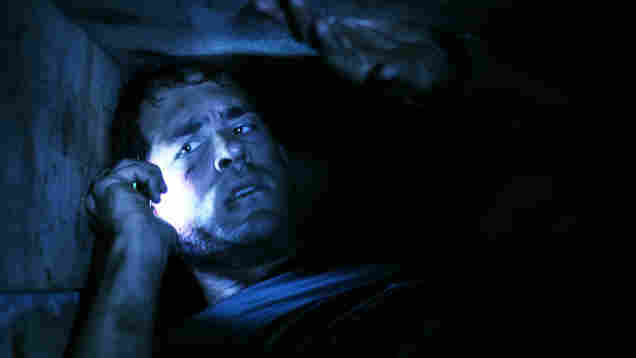 Ryan Reynolds as Paul Conroy