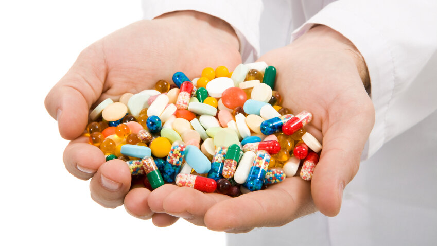Image result for pile of pills