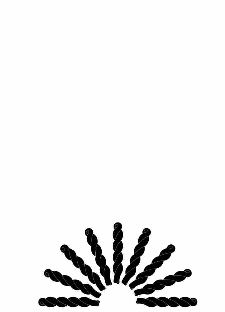 Gemelli illustration