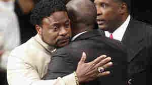Sexual Taboo Has Left The Black Church Aloof