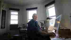 Among New MacArthur 'Geniuses': Marine Biologist, Type Designer, TV Show Creator