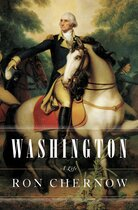 Washington A Life