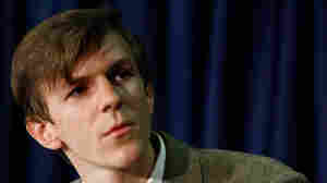 With 'CNN Caper,' Activist James O'Keefe Hoped To Hurt News Network's Credibility