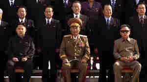 Kim Jong Il, Ri Yong Ho, Kim Jong Un