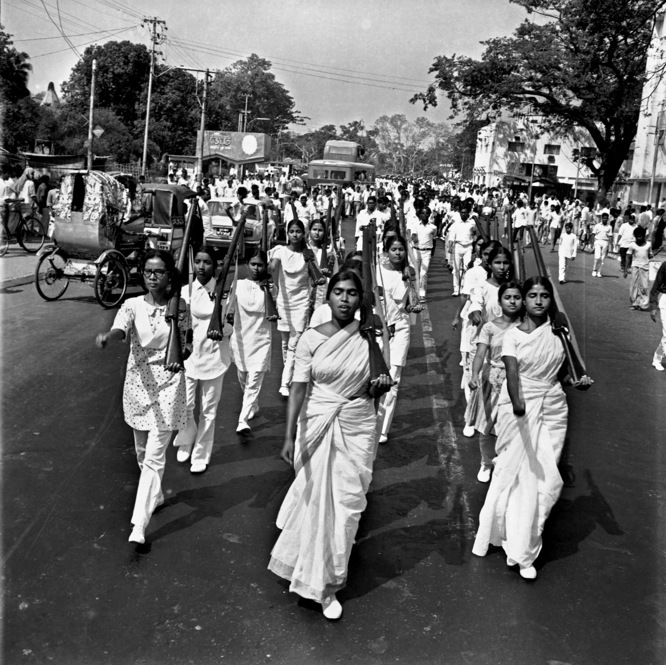 1970 cyclone of bangladesh essay