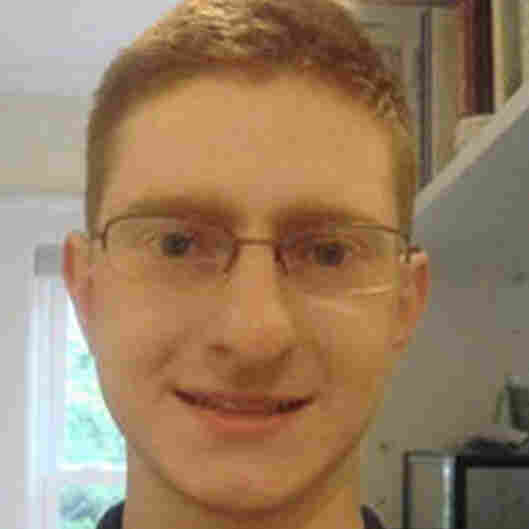 Tyler Clementi And The Virtual Death Of Decency