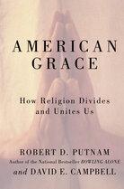 'American Grace' book cover