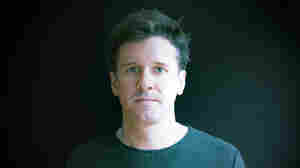 Superchunk's Mac McCaughan Plays Not My Job