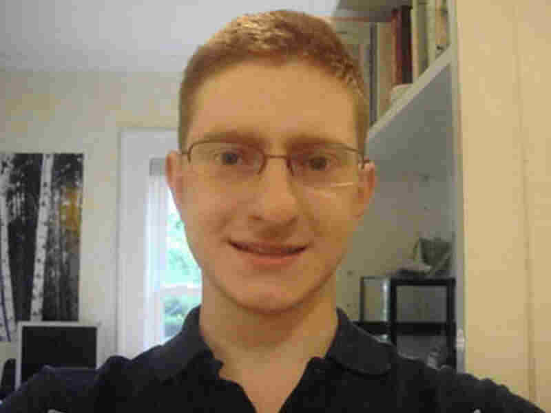 Rutgers University freshman Tyler Clementi, who committed suicide last week.