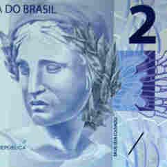 How Fake Money Saved Brazil