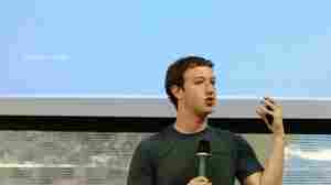 Facebook Announces New Privacy Features
