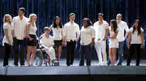 'Glee' Beats The Beatles: Three Reasons This Isn't The Worst Thing Ever