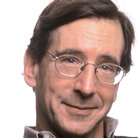 Peter Stone