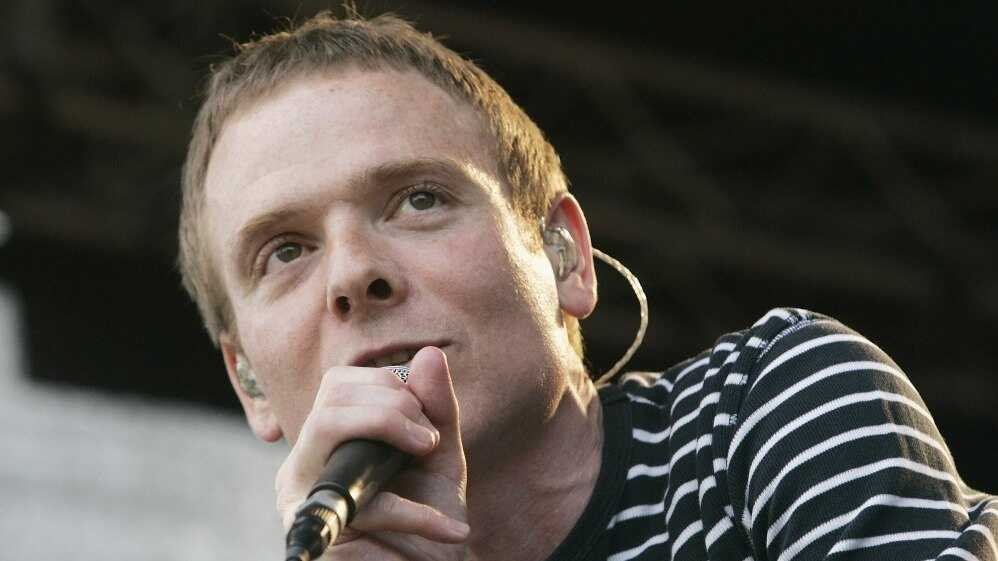 Belle And Sebastian's Business Plan: Open A Taqueria In Glasgow