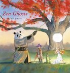 'Zen Ghosts' by Jon J. Muth