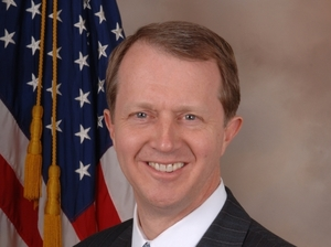 Rep. John Adler