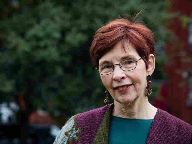 Veneta Masson