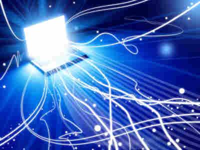 Photo illustration from iStockphoto.com