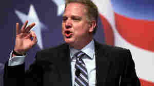 Glenn Beck: Drawing On 1950s Extremism?