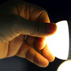 LED/OLED Lighting Technology Expo