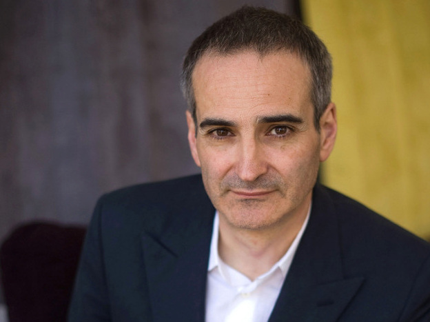 Director Olivier Assayas is the acclaimed director of <em>Summer Hours, Demonlover</em> and <em>Les Destinees.</em>