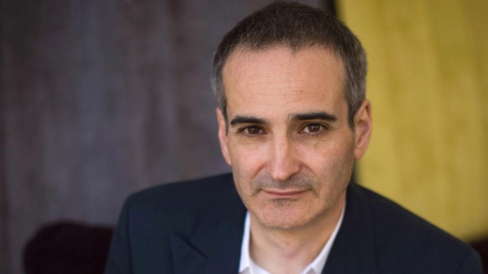 Director Olivier Assayas is the acclaimed director of <em>Summer Hours, Demonlover</em> and <em>Les Destinees.</em>